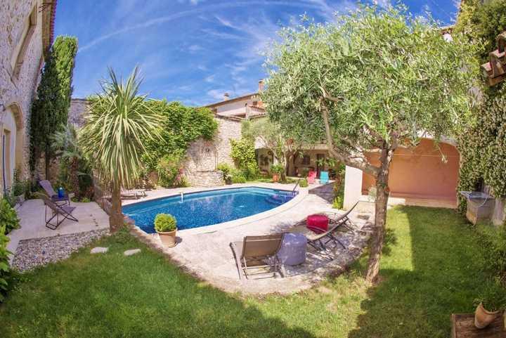 Piscine 93 with piscine 93 amazing les mimosas u piscine for Horaire piscine drancy